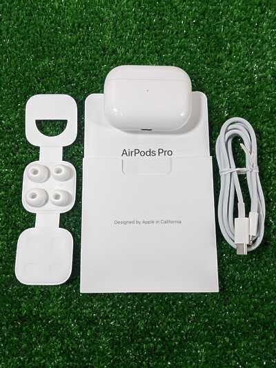Apple AirPods Pro Б.У.