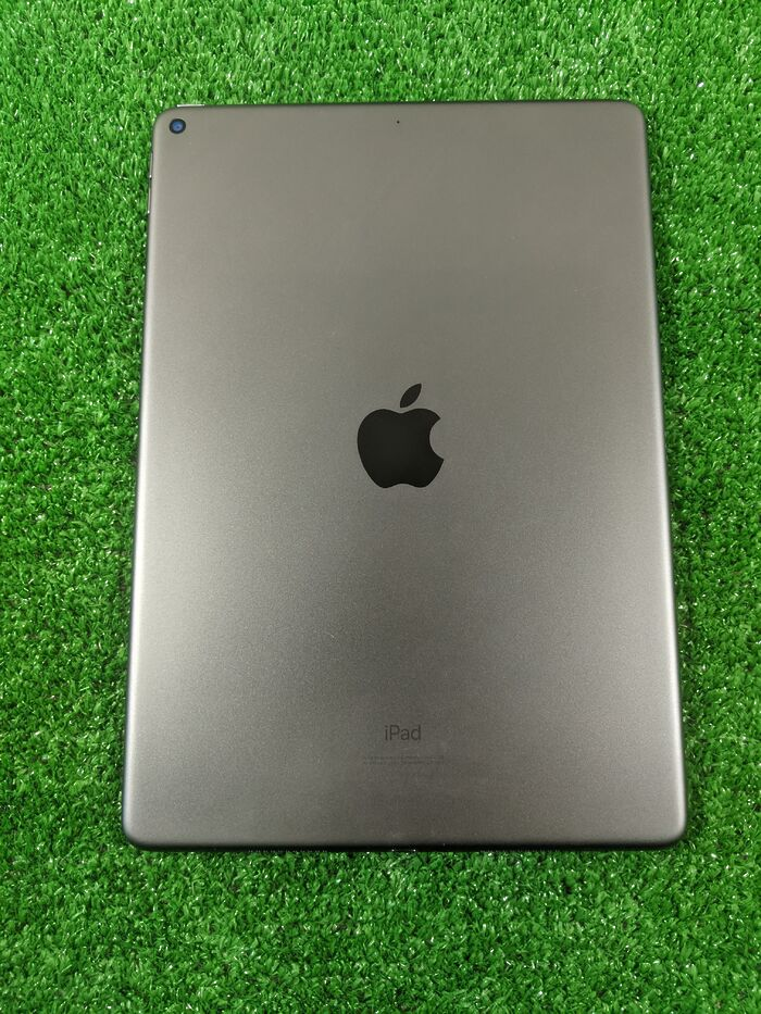 Apple iPad Air (3rd generation) 10.5 Wi-Fi 64gb Space Gray A2152