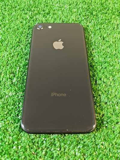 Apple iPhone 8 Space Gray 64GB